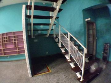 Alugar Comercial / Imóveis em Sorocaba R$ 4.800,00 - Foto 4
