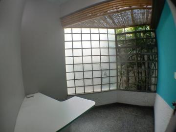 Alugar Comercial / Imóveis em Sorocaba R$ 4.800,00 - Foto 5