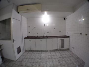 Alugar Comercial / Imóveis em Sorocaba R$ 4.800,00 - Foto 6