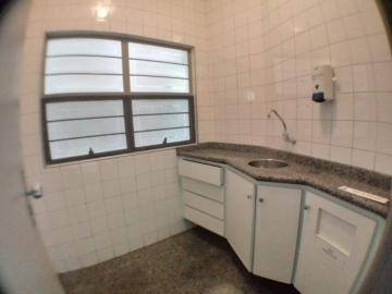 Alugar Comercial / Imóveis em Sorocaba R$ 4.800,00 - Foto 7