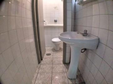 Alugar Comercial / Imóveis em Sorocaba R$ 4.800,00 - Foto 8