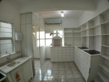 Alugar Comercial / Imóveis em Sorocaba R$ 4.800,00 - Foto 10