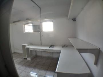Alugar Comercial / Imóveis em Sorocaba R$ 4.800,00 - Foto 13