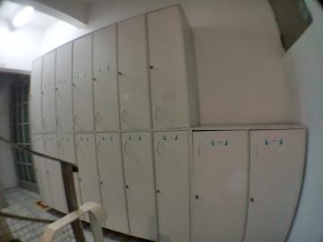 Alugar Comercial / Imóveis em Sorocaba R$ 4.800,00 - Foto 15