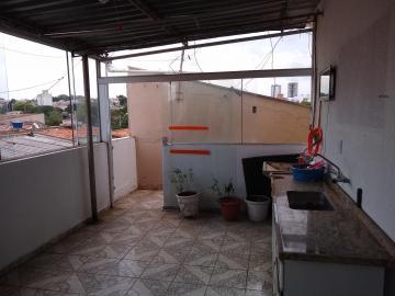 Comprar Casa / em Bairros em Sorocaba R$ 750.000,00 - Foto 12