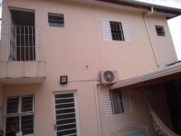 Comprar Casa / em Bairros em Sorocaba R$ 750.000,00 - Foto 18