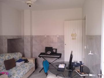 Comprar Casa / em Bairros em Sorocaba R$ 750.000,00 - Foto 30