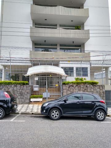 Alugar Apartamentos / Apto Padrão em Sorocaba apenas R$ 1.600,00 - Foto 2