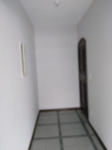Alugar Apartamentos / Apto Padrão em Sorocaba apenas R$ 1.600,00 - Foto 3