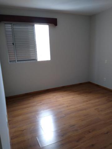 Alugar Apartamentos / Apto Padrão em Sorocaba apenas R$ 1.600,00 - Foto 5