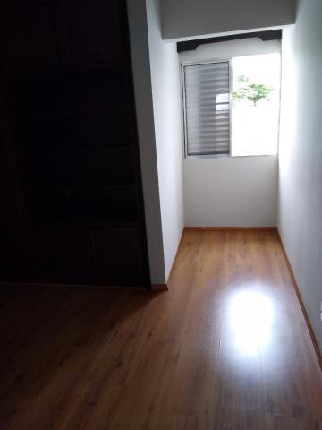 Alugar Apartamentos / Apto Padrão em Sorocaba apenas R$ 1.600,00 - Foto 9