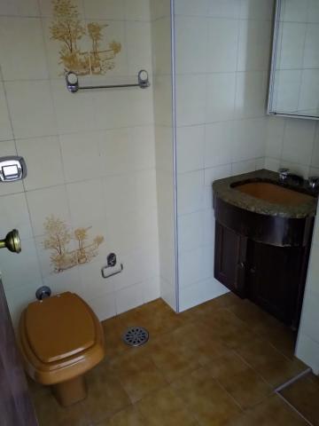 Alugar Apartamentos / Apto Padrão em Sorocaba apenas R$ 1.600,00 - Foto 11