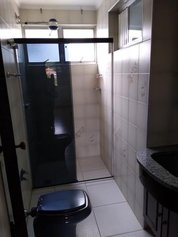 Alugar Apartamentos / Apto Padrão em Sorocaba apenas R$ 1.600,00 - Foto 13