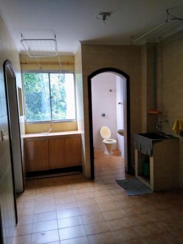 Alugar Apartamentos / Apto Padrão em Sorocaba apenas R$ 1.600,00 - Foto 15