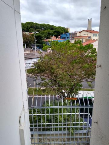 Alugar Apartamentos / Apto Padrão em Sorocaba apenas R$ 1.600,00 - Foto 18