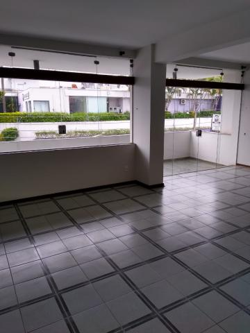 Alugar Apartamentos / Apto Padrão em Sorocaba apenas R$ 1.600,00 - Foto 19