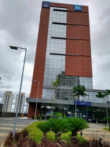 Comprar Apartamentos / Apto Padrão em Sorocaba apenas R$ 540.000,00 - Foto 1