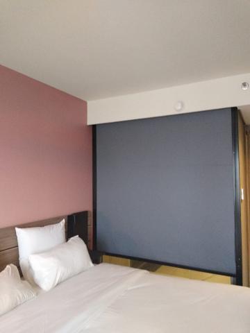 Comprar Apartamentos / Apto Padrão em Sorocaba apenas R$ 540.000,00 - Foto 11