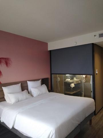Comprar Apartamentos / Apto Padrão em Sorocaba apenas R$ 540.000,00 - Foto 12