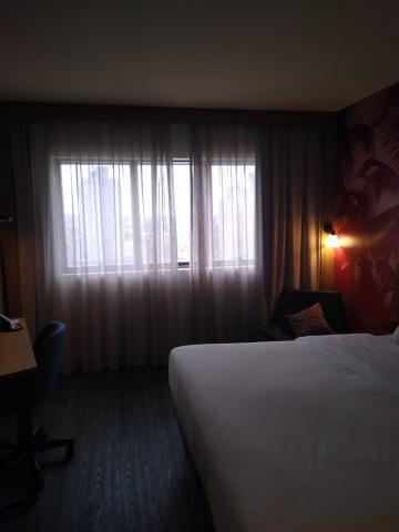 Comprar Apartamentos / Apto Padrão em Sorocaba apenas R$ 540.000,00 - Foto 14