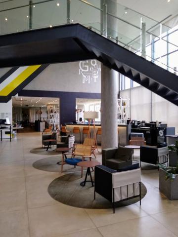Comprar Apartamentos / Apto Padrão em Sorocaba apenas R$ 540.000,00 - Foto 17