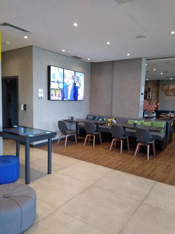 Comprar Apartamentos / Apto Padrão em Sorocaba apenas R$ 540.000,00 - Foto 20