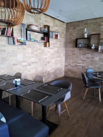 Comprar Apartamentos / Apto Padrão em Sorocaba apenas R$ 540.000,00 - Foto 21