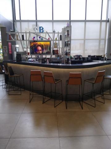 Comprar Apartamentos / Apto Padrão em Sorocaba apenas R$ 540.000,00 - Foto 23
