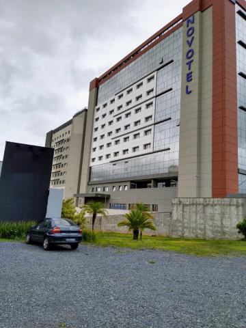Comprar Apartamentos / Apto Padrão em Sorocaba apenas R$ 540.000,00 - Foto 27