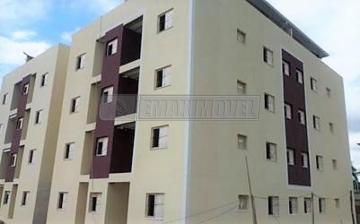 Comprar Apartamento / Padrão em Sorocaba R$ 189.000,00 - Foto 1