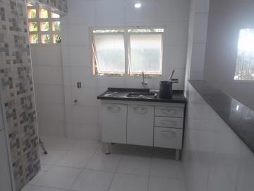 Alugar Apartamentos / Apto Padrão em Sorocaba R$ 900,00 - Foto 6
