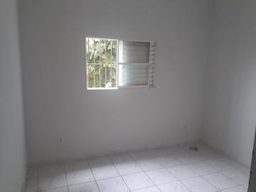 Alugar Apartamentos / Apto Padrão em Sorocaba R$ 900,00 - Foto 10