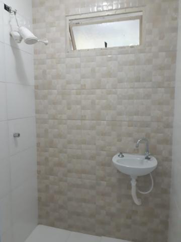 Alugar Apartamentos / Apto Padrão em Sorocaba R$ 900,00 - Foto 13