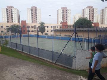 Alugar Apartamentos / Apto Padrão em Sorocaba R$ 900,00 - Foto 17