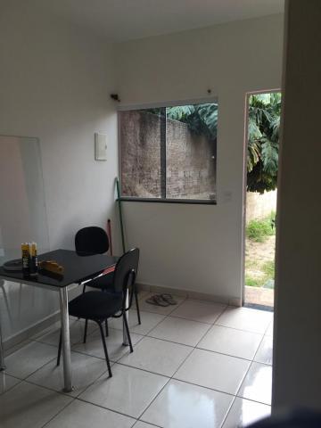 Comprar Casas / em Bairros em Sorocaba apenas R$ 650.000,00 - Foto 2