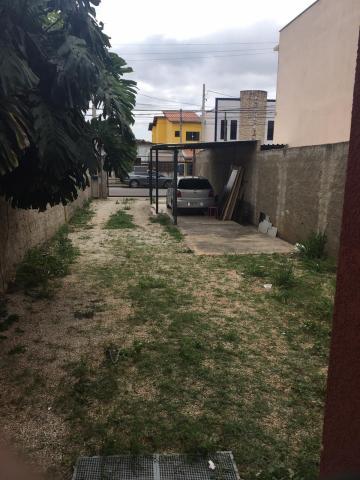 Comprar Casas / em Bairros em Sorocaba apenas R$ 650.000,00 - Foto 9