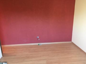 Comprar Casas / em Bairros em Sorocaba apenas R$ 650.000,00 - Foto 12