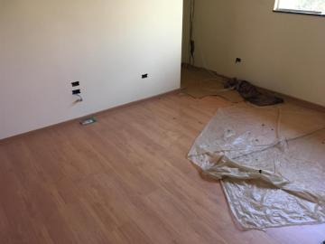 Comprar Casas / em Bairros em Sorocaba apenas R$ 650.000,00 - Foto 10