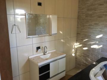 Comprar Casas / em Bairros em Sorocaba apenas R$ 650.000,00 - Foto 13