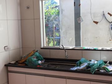 Comprar Casas / em Bairros em Sorocaba apenas R$ 650.000,00 - Foto 18