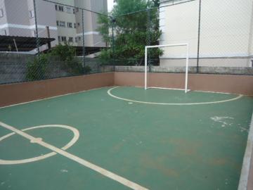 Alugar Apartamentos / Apto Padrão em Sorocaba apenas R$ 900,00 - Foto 20