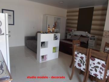 Comprar Apartamentos / Apto Padrão em Sorocaba apenas R$ 120.000,00 - Foto 2