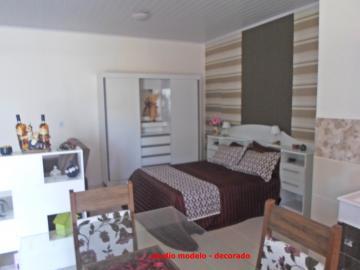 Comprar Apartamentos / Apto Padrão em Sorocaba apenas R$ 120.000,00 - Foto 3