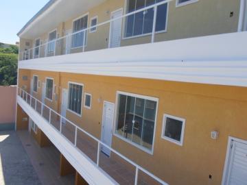 Comprar Apartamentos / Apto Padrão em Sorocaba apenas R$ 120.000,00 - Foto 16