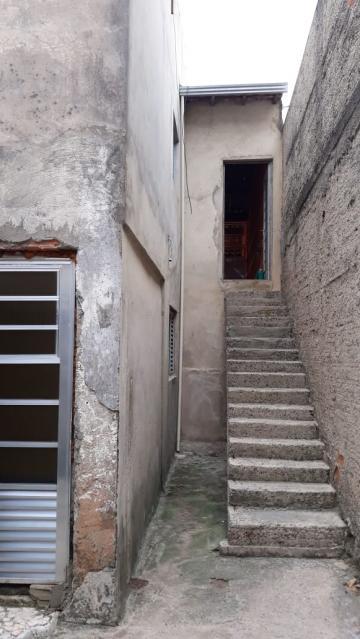 Comprar Casas / em Bairros em Sorocaba apenas R$ 165.000,00 - Foto 13