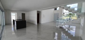 Comprar Casas / em Condomínios em Votorantim R$ 2.300.000,00 - Foto 3