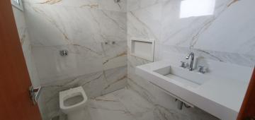 Comprar Casas / em Condomínios em Votorantim R$ 2.300.000,00 - Foto 5