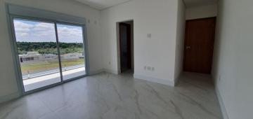 Comprar Casas / em Condomínios em Votorantim R$ 2.300.000,00 - Foto 6