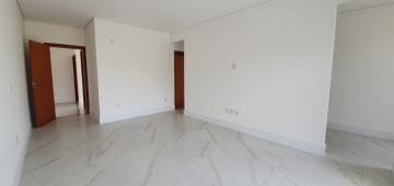 Comprar Casas / em Condomínios em Votorantim R$ 2.300.000,00 - Foto 8
