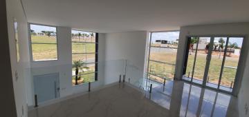 Comprar Casas / em Condomínios em Votorantim R$ 2.300.000,00 - Foto 9